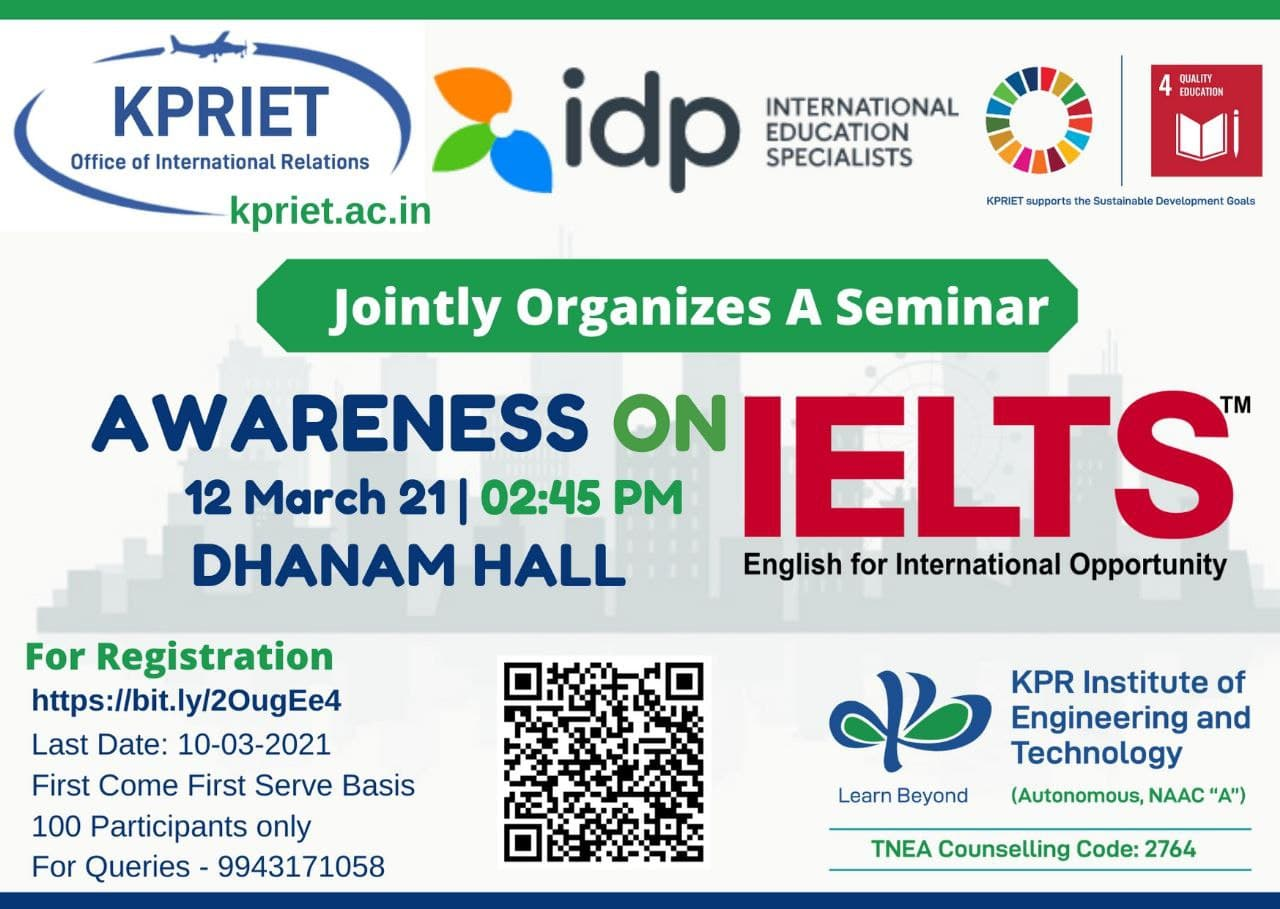international-events